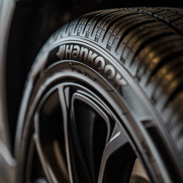 automobile-automotive-black-1236788