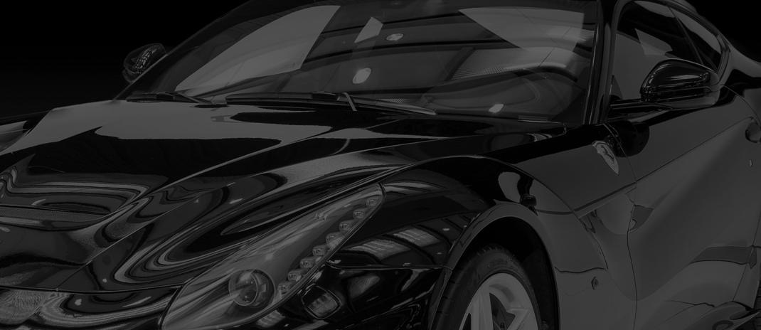 Studio estetyki aut